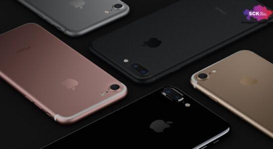 iPhone 7 в Подарок!!!